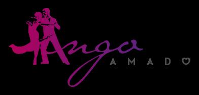 logotipo2017_final-04